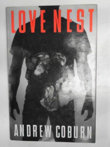 COBURN, ANDREW - Love nest