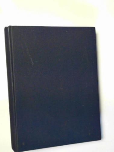 RUSHBROOKE, C.S. (ED) - The Aeromodeller, vol.XI, no.121, December 1945 - vol.XI, no.132, November 1946